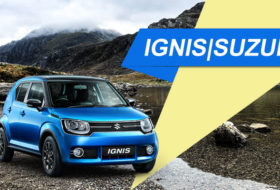 Review Ignis